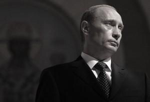 プーチンvsオリガルヒ