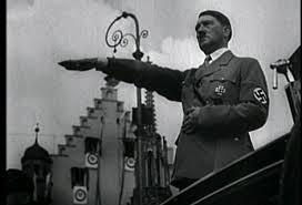 ナチス・ドイツ