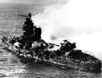 ミッドウェー海戦