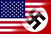 ナチス・アメリカ