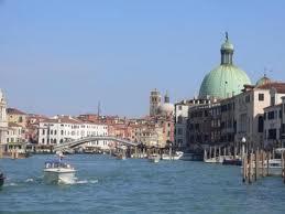 <ヴェネツィア>