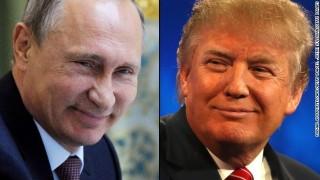 putin-trump-split-story
