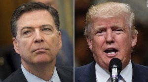 donald-trump-james-comey-super-tease