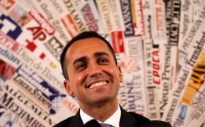 アングル:イタリア政界、新政権樹立へ今後のシナリオ