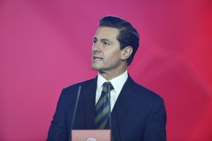 メキシコ議会上院、米国抜きの新TPPを承認