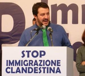 576px-Manifestazione_Lega_Nord_Torino_2013_51-e1528703389612-550x493