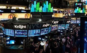 米株式大暴落