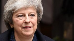 _104838403_theresamay_afp
