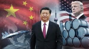 001-china-xi-2018-problems