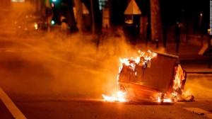 01-villeneuve-la-garenne-protest-0421