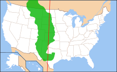 230px-Map_of_Great_Plains_svg.png