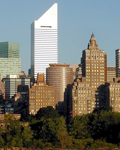 Citigroup_center_Midtown_Manhattan_New_York_city.jpg