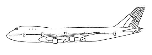 JAL123crash.jpg