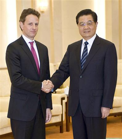 geithner_in_china.jpg