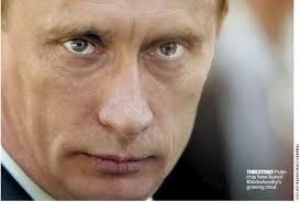 【特集:デフォルト研究】(3)デフォルト事例(ロシア財政危機) - 金貸しは、国家を相手に金を貸す