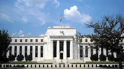 252px-Marriner_S._Eccles_Federal_Reserve_Board_Building%5B1%5D.jpg