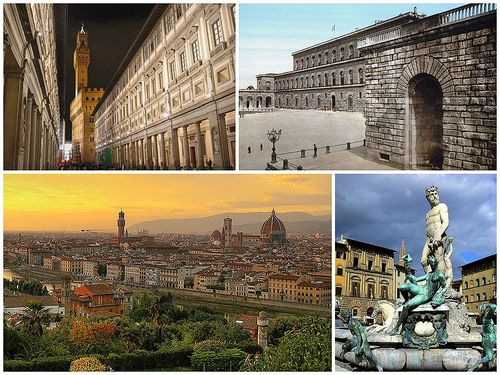 800px-Collage_Firenze.jpg