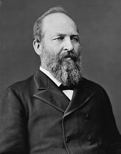 James_Abram_Garfield.jpg
