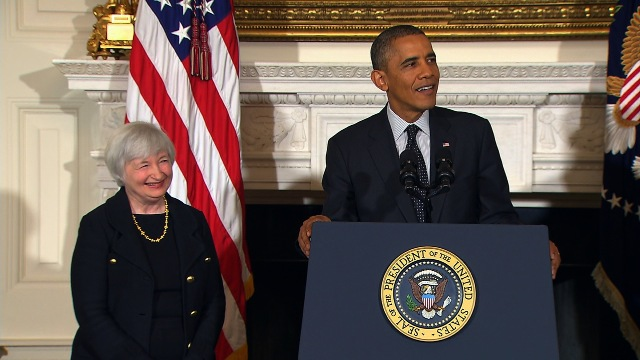 janet-yellen-federal-reserve-nomination02%5B1%5D.jpg