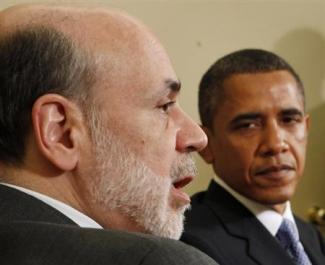 obama_bernanke.jpg