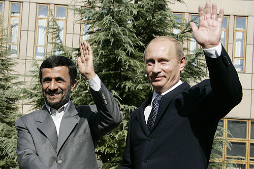 putin_and_ahmadinejad.jpg