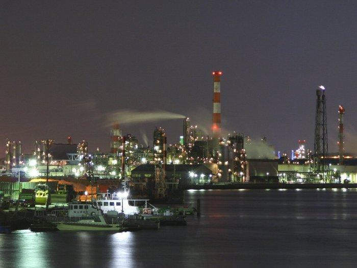 戦後日本の高度経済成長を検証する NO.1 - 金貸しは、国家を相手に金を貸す